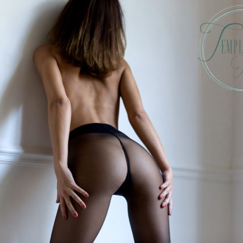 masseuse tantra taille mannequin petits seins