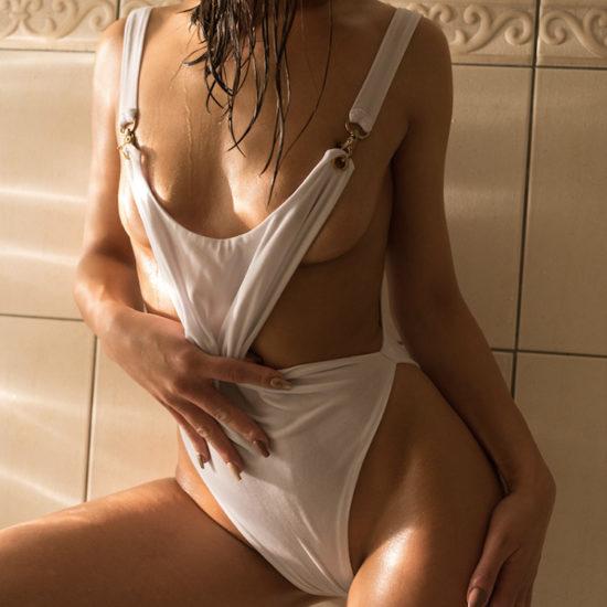 masseuse nue à Bruxelles